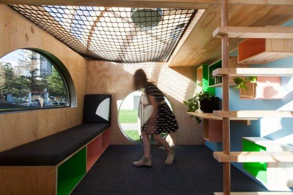 doherty-design-studio-vardo-hut-cubbyhouse-australia-Stijlmagazine-02