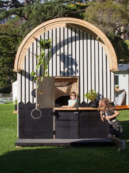 doherty-design-studio-vardo-hut-cubbyhouse-australia-stijlmagazine.10