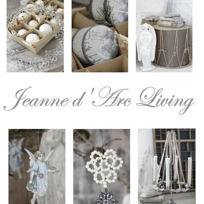 Feest styling | Have a 'Smokey Grey' Christmas #kerst #grijs