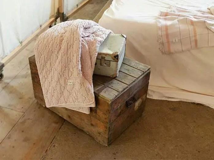 Interieur   Verwen jezelf met stijlvol beddengoed, kussens en badtextiel