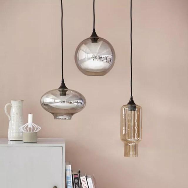 Interieur de juiste verlichting kiezen verlichtingsplan for Interieur verlichting