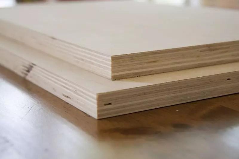 DIY | Maak je eigen foto op hout