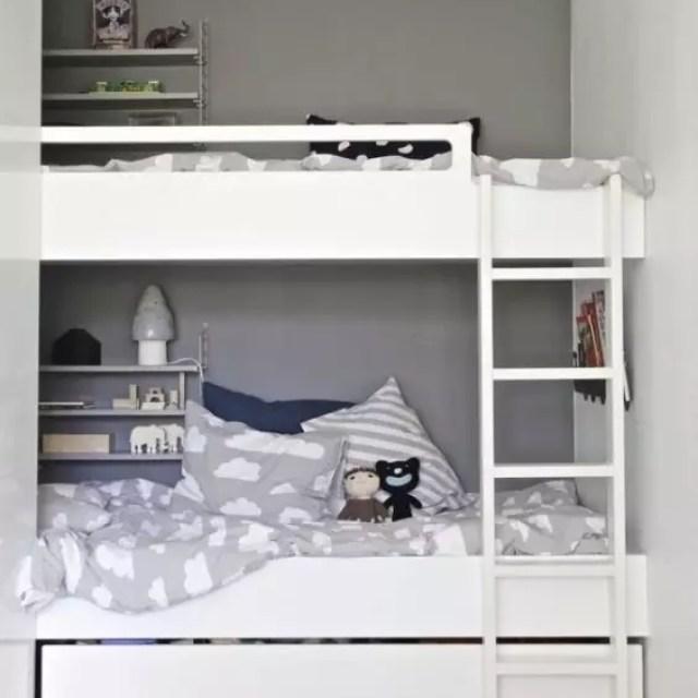 pokoj dla rodzenstwa