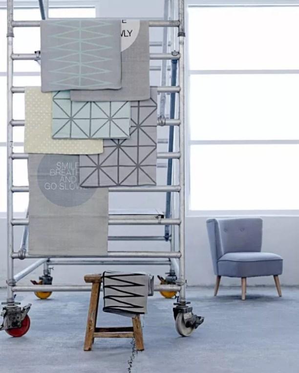 Kleur & Interieur   Shades of Grey   Grijs in jouw interieur ...