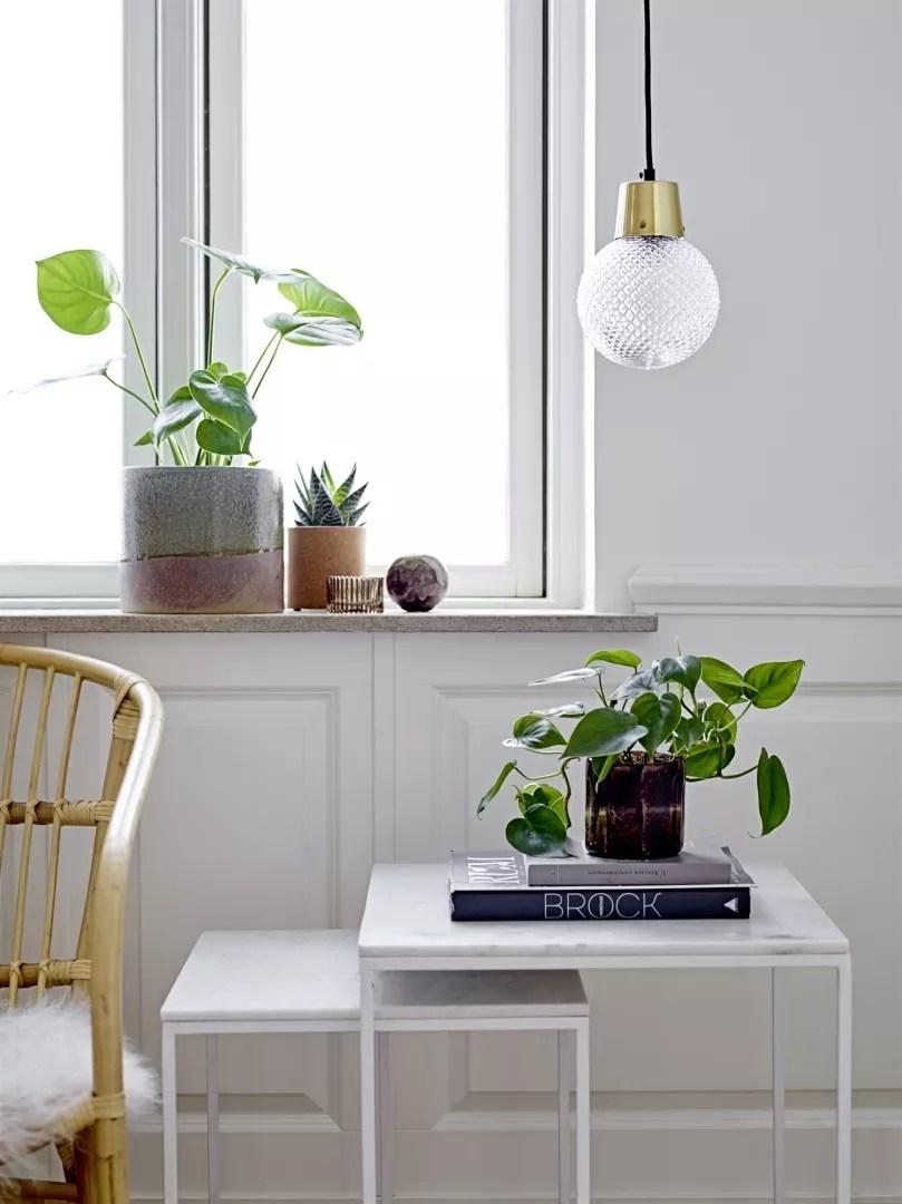 Interieur inspiratie   Rotan stoelen - Woonblog StijlvolStyling.com