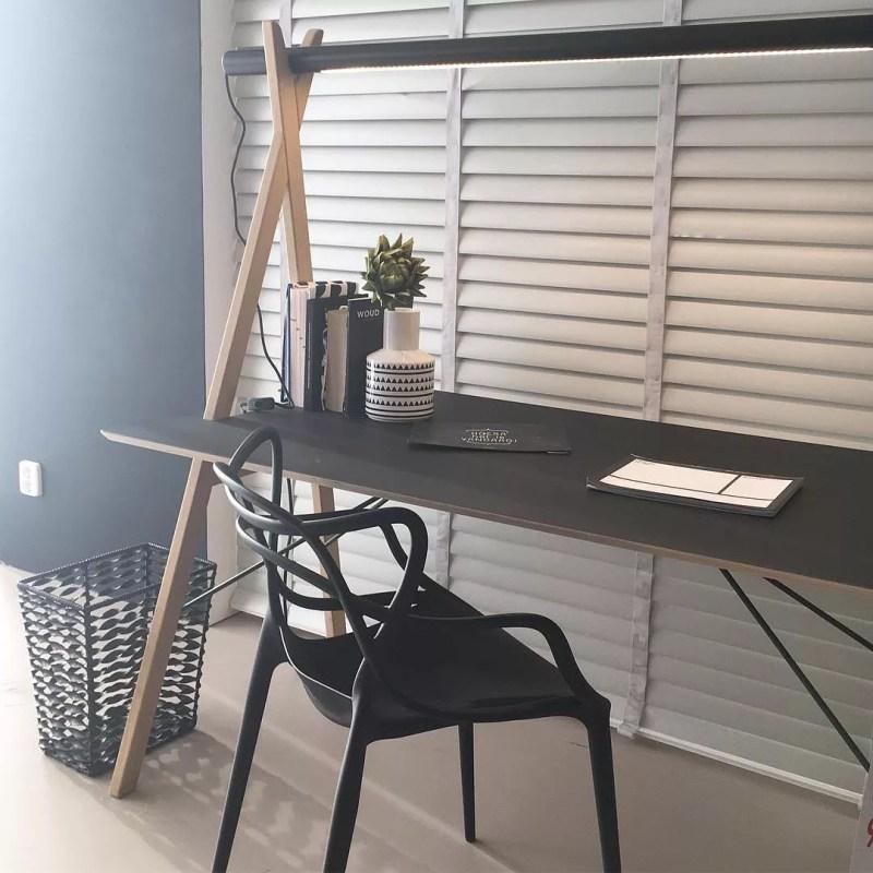Woontrends 2017 | Minimal chic - minimalistisch wonen met flair - Woonblog StijlvolStyling.com