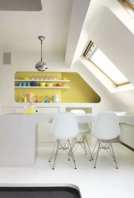 Interieurtrends | De interieurtrends 2015 - Sneak preview door www.stijlvolstyling.com woonblog
