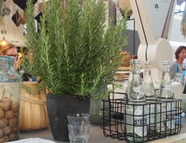 Interieur | Jouw keuken praktisch en stijlvol inrichten - Woonblog StijlvolStyling.com
