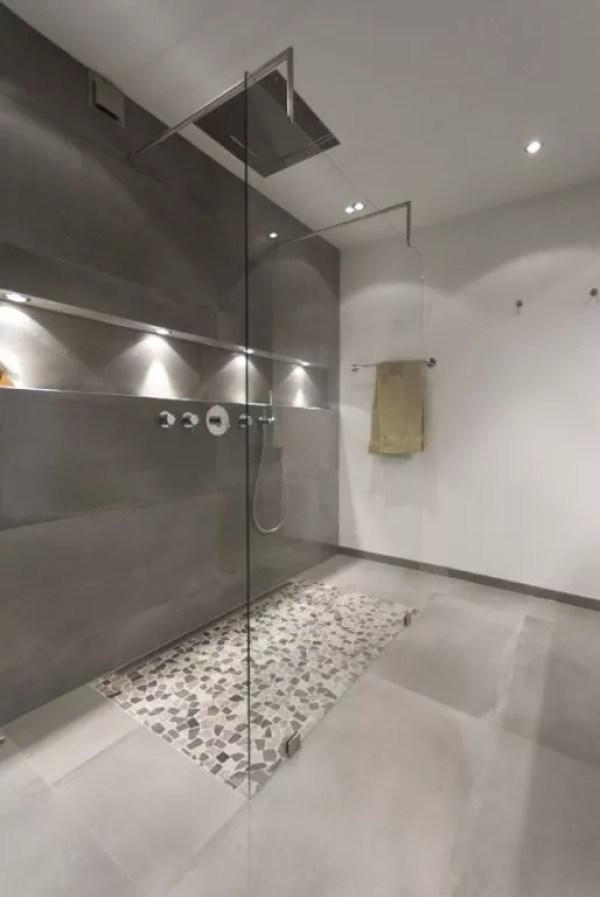 Interieur | Badkamer inspiratie - Woonblog StijlvolStyling.com