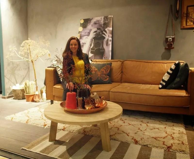 Interieur Kaptafel Styling : Huis inrichten archieven u pagina van u stijlvol styling
