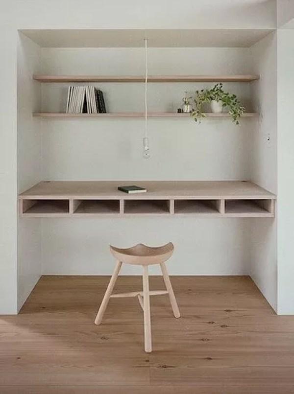 Interieur | Woonblog StijlvolStyling.com