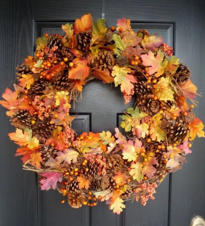 fall_wreath9