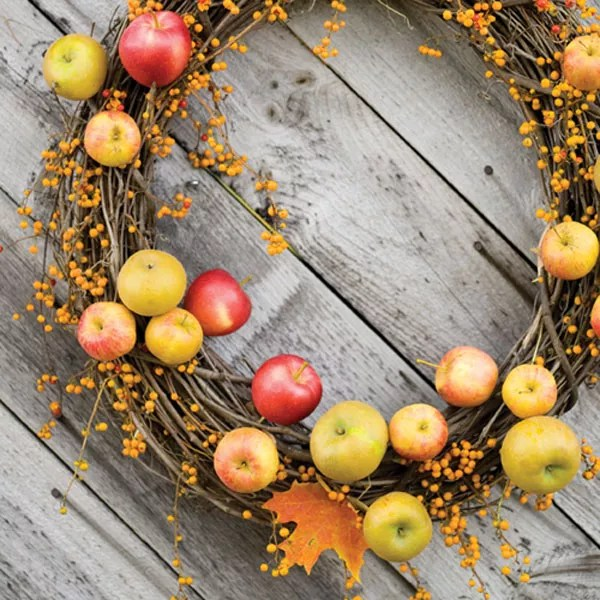 red-yellow-apples-autumn-ideas4