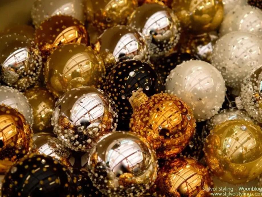 Wonen & seizoenen | Kersttrends 2016 - sneak preview - woonblog StijlvolStyling.com