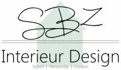 SBZ Interieur Design - Stijlvol Styling Woonblog