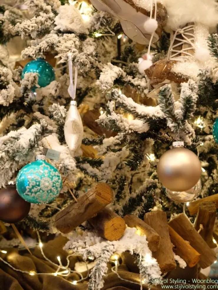Kerst inspiratie - Stijlvol StylingOLYMPUS DIGITAL CAMERA