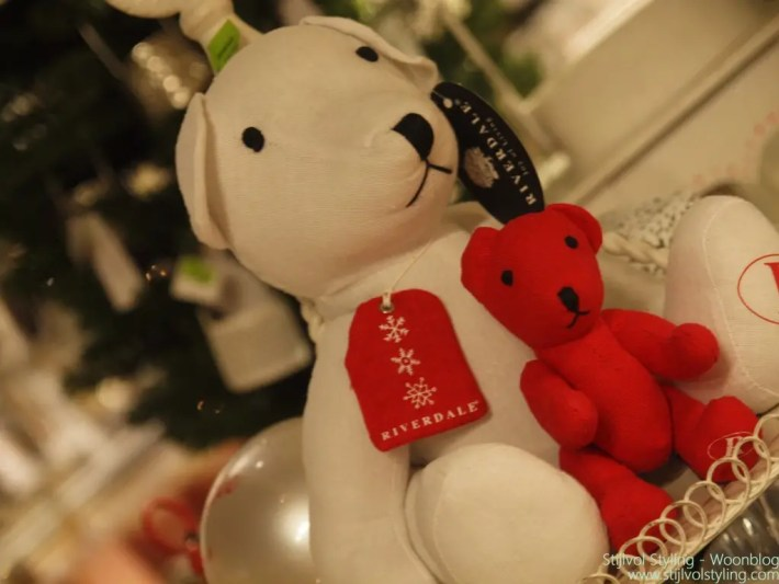 Kerst, kerst decoratie, Wonen met de seizoenen, seizoenen, decoratie, styling, woonidee, interieur idee, interieur inspiratie, inspiratie, interieur blog, woonblog, seizoen blog, natuurlijk wonen,