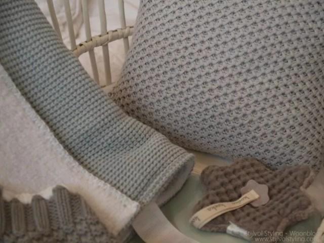 Stijlvol Styling Woonblog - www.stijlvolstyling.com (439)