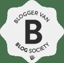 Stijlvol Styling - Woonblog - Lid van Blogsociety