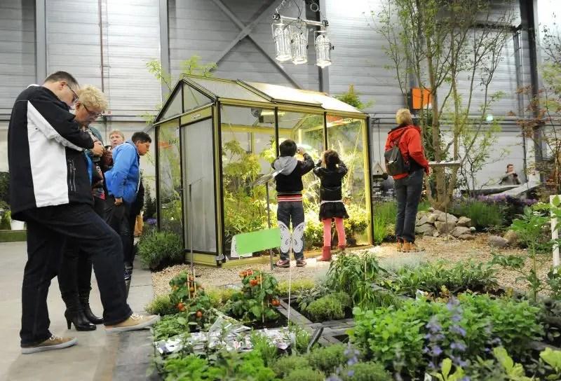 Buitenleven tuinidee leve de tuin u stijlvol styling