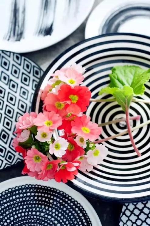 Woonplant van de maand - Stijlvol Styling Woonblog www.stijlvolstyling.com