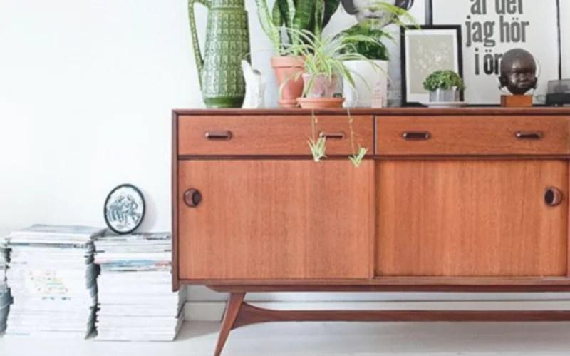 interieur trends jaren 70 interieur retro is back stijlvol styling woonblog voel je thuis