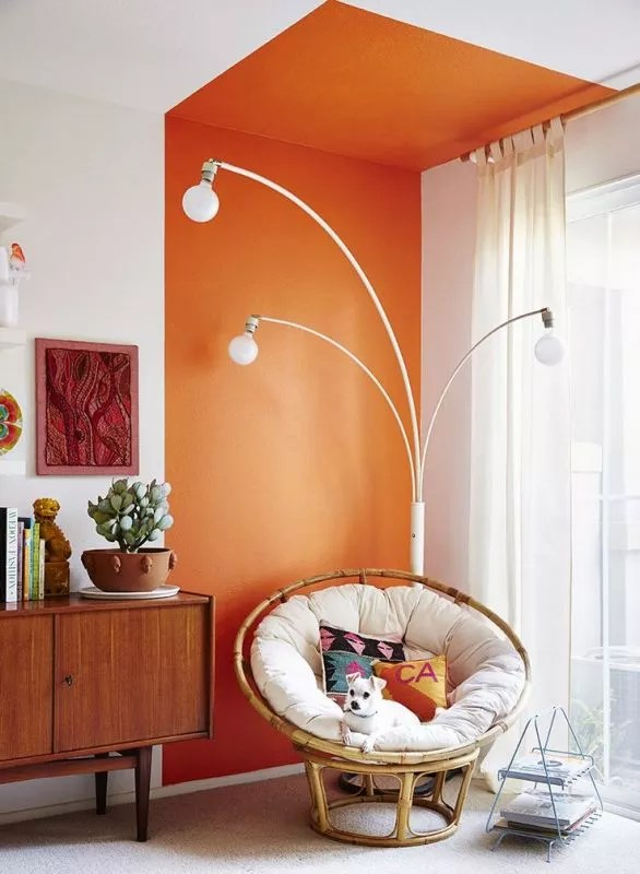 Interieur trends | Jaren 70 interieur, retro is back! • Stijlvol ...