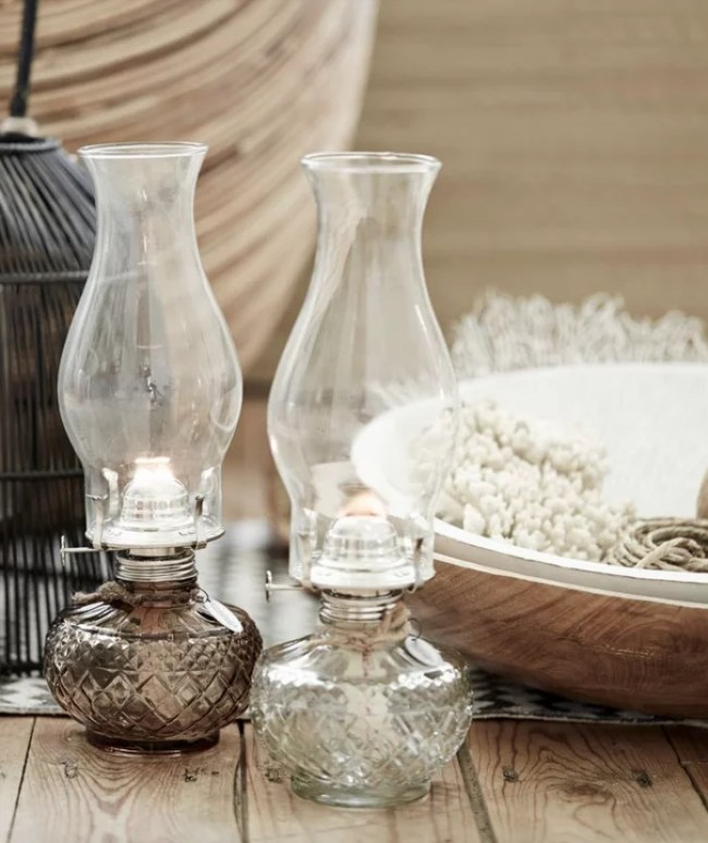 Riverdale Bohemian blend & Outdoor collectie - Stijlvol Styling woonblog www.stijlvolstyling.com