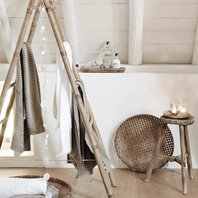 Riverdale collectie - Stijlvol Styling woonblog www.stijlvolstyling.com