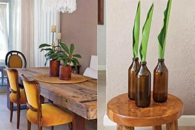 Binnenkijken | Bohemian chique wonen in Argentinië - Stijlvol Styling woonblog www.stijlvolstyling.com