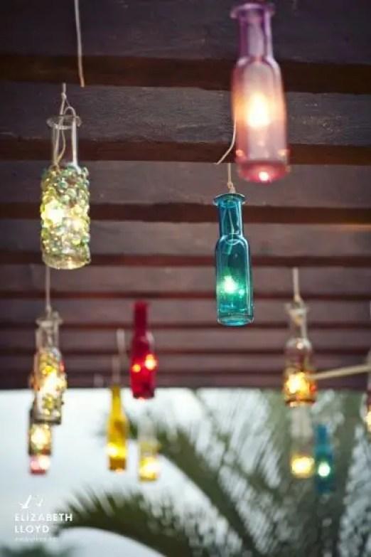 Buitenleven | Tuin decoratie trends anno 2015 - Feest! - Stijlvol_styling-Woonblog-www.stijlvolstyling.com