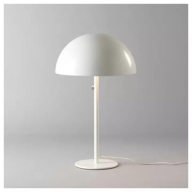 Woonnieuws | IKEA lanceert nieuwe collectie - Stijlvol Styling woonblog www.stijlvolstyling.com