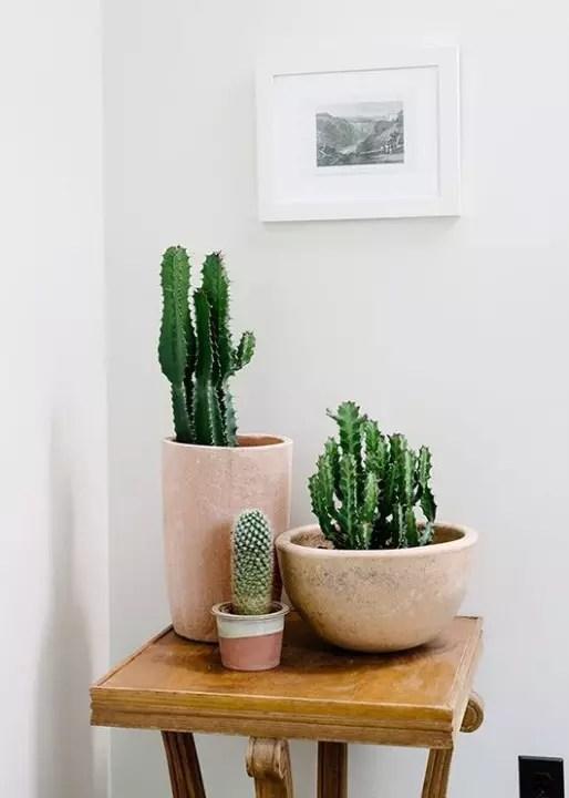 Interieur & kleur | De woestijn als inspiratie voor jouw interieur- Stijlvol Styling woonblog www.stijlvolstyling.com
