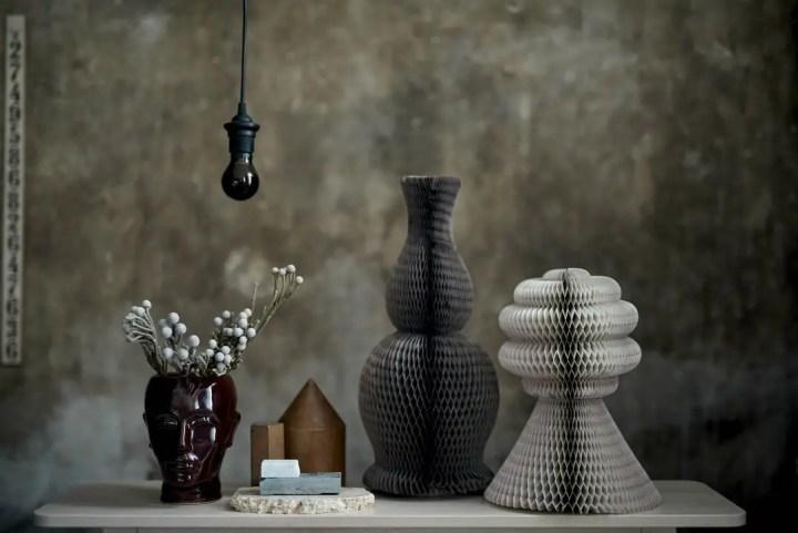 Woonnieuws | Dek en feestelijke tafel met Ikea - Stijlvol Styling Woonblog www.stijlvolvolstyling.com