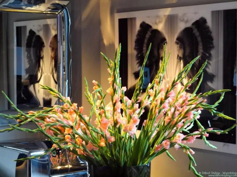 Binnenkijken   Jan des Bouvrie ontwerpstudio & conceptstore door Stijlvol Styling woonblog - www.stijlvolstyling.com