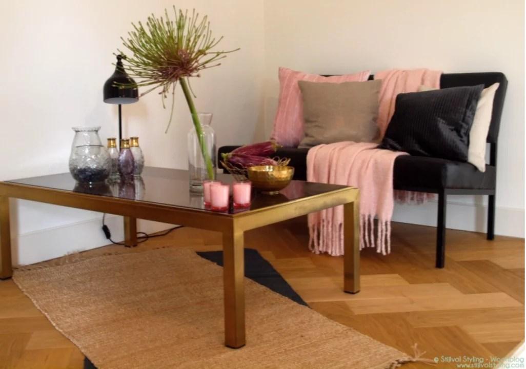 Woonnieuws   H&M Home collectie najaar en winter - Stijlvol Styling woonblog www.stijlvolstyling.com