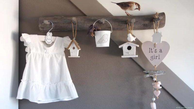 Woontrends 2016 | Babykamer en kinderkamer trends 2016 - Stijlvol Styling woonblog www.stijlvolstyling.com