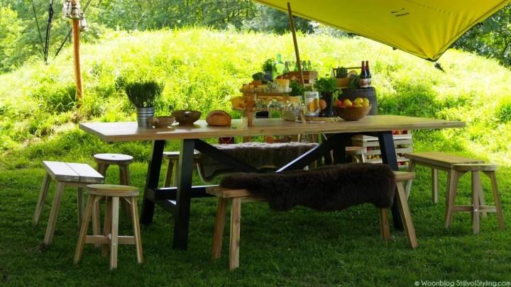 Woonnieuws | Ikea Catalogus 2016 'Aandacht maakt alles mooier' - Stijlvol Styling woonblog www.stijlvolstyling.com