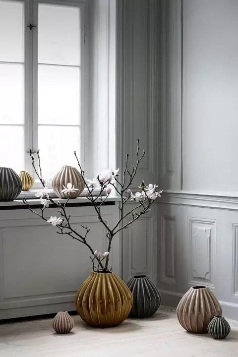 Woonnieuws | BROSTE Copenhagen collectie 2015-2016 (Woontrends 2016) - Stijlvol Styling woonblog www.stijlvolstyling.com