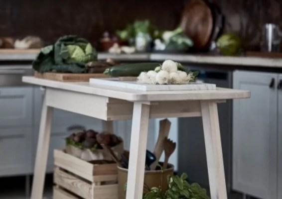 Woonnieuws   De nieuwe herfst collectie van Ikea - Stijlvol Styling woonblog www.stijlvolstyling.com
