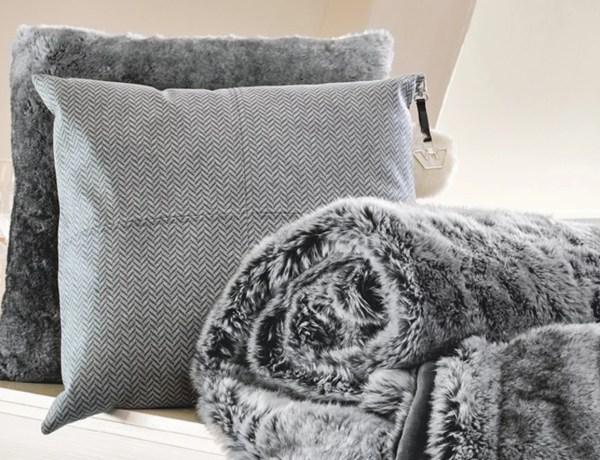 Interieur | Modern chic wonen met Wilhelmina Designs - Woonblog StijlvolStyling.com