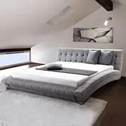 Interieur   Modern en betaalbaar wonen - Woonblog StijlvolStyling.com