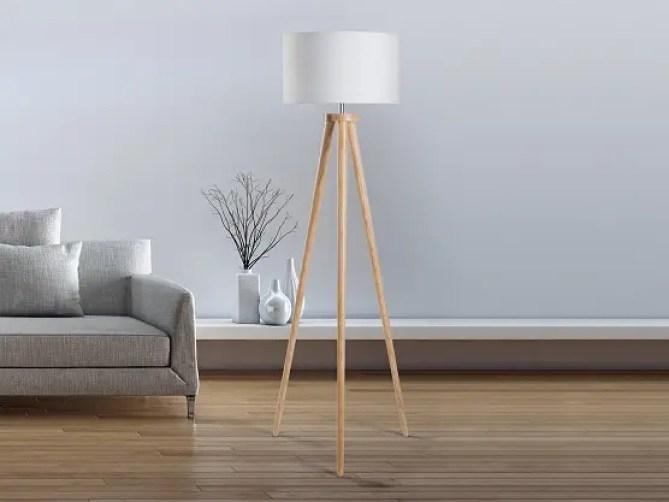 Interieur | De moderne woonstijl - Woonblog StijlvolStyling.com