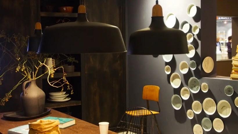 vtwonen & design beurs 2015 | Woonblog Stijlvol Styling | www.stijlvolstyling.com | SBZ Interieur Design216