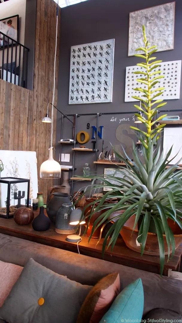 Interieur | Het 'vtwonen huis' vol wooninspiratie - Woonblog StijlvolStyling.com