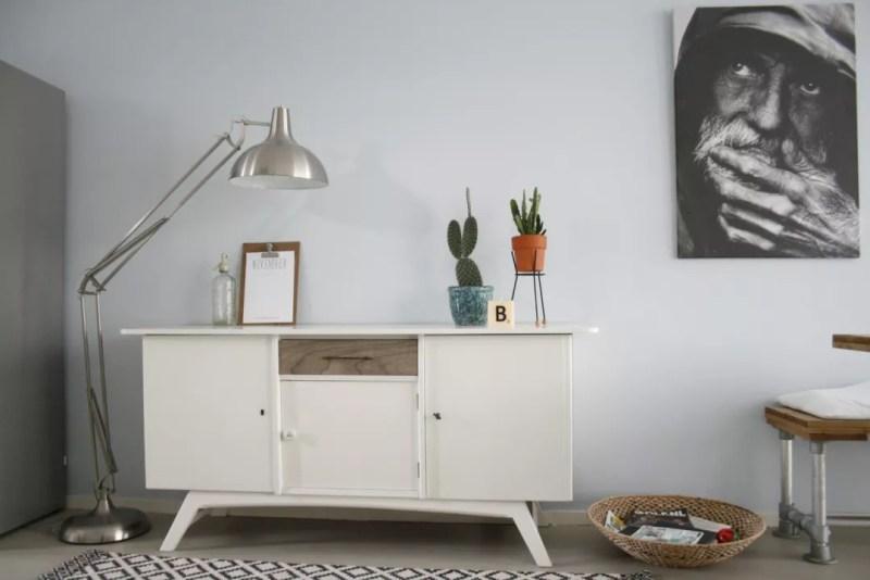 Binnenkijken   Thuis bij Femke - Woonblog StijlvolStyling.com