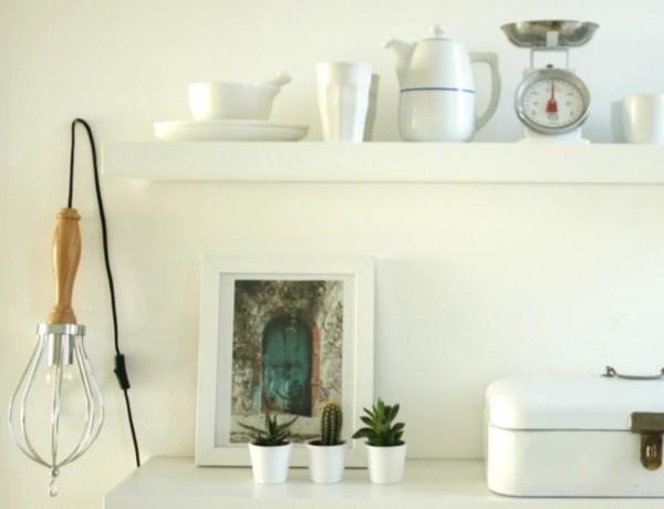 Binnenkijken | Thuis bij Femke (deel 2) - Woonblog StijlvolStyling.com