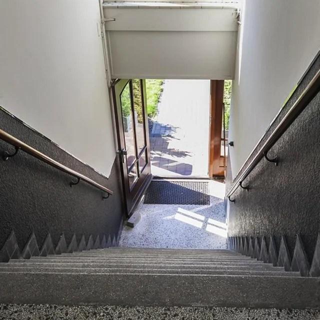 Binnenkijken | Thuis bij Miranda. - Woonblog StijlvolStyling.com