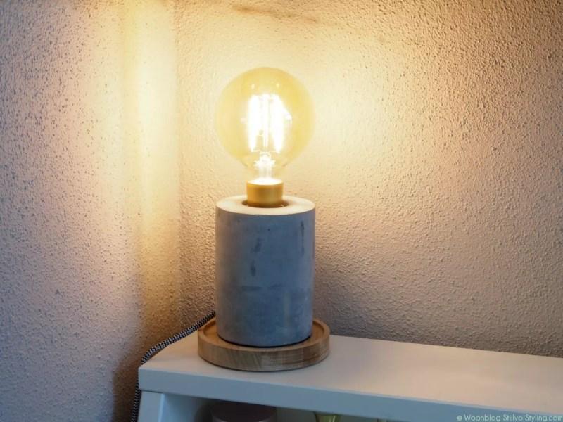 Interieur   Verlichting-trends voor 2017 (sneak preview) - Woonblog StijlvolStyling.com