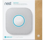 Interieur   Nest learning thermostat en protect™ - Woonblog StijlvolStyling.com